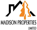 Madison Properties Limited