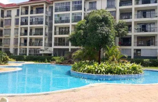 3 bedroom apartments to let in Jacaranda gardens(Kahawa West)