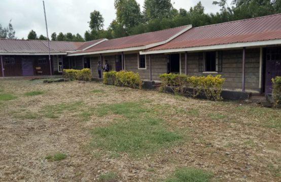 School for sale in Kiserian