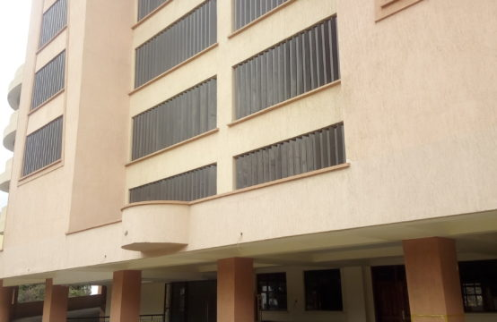 Office space for rent in Upper hill