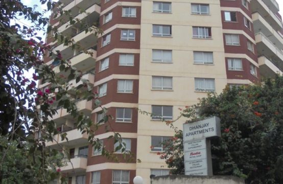 3 bedroom apartment to let in Valley arcade
