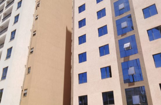2 & 3 bedroom apartments to let in Kileleshwa