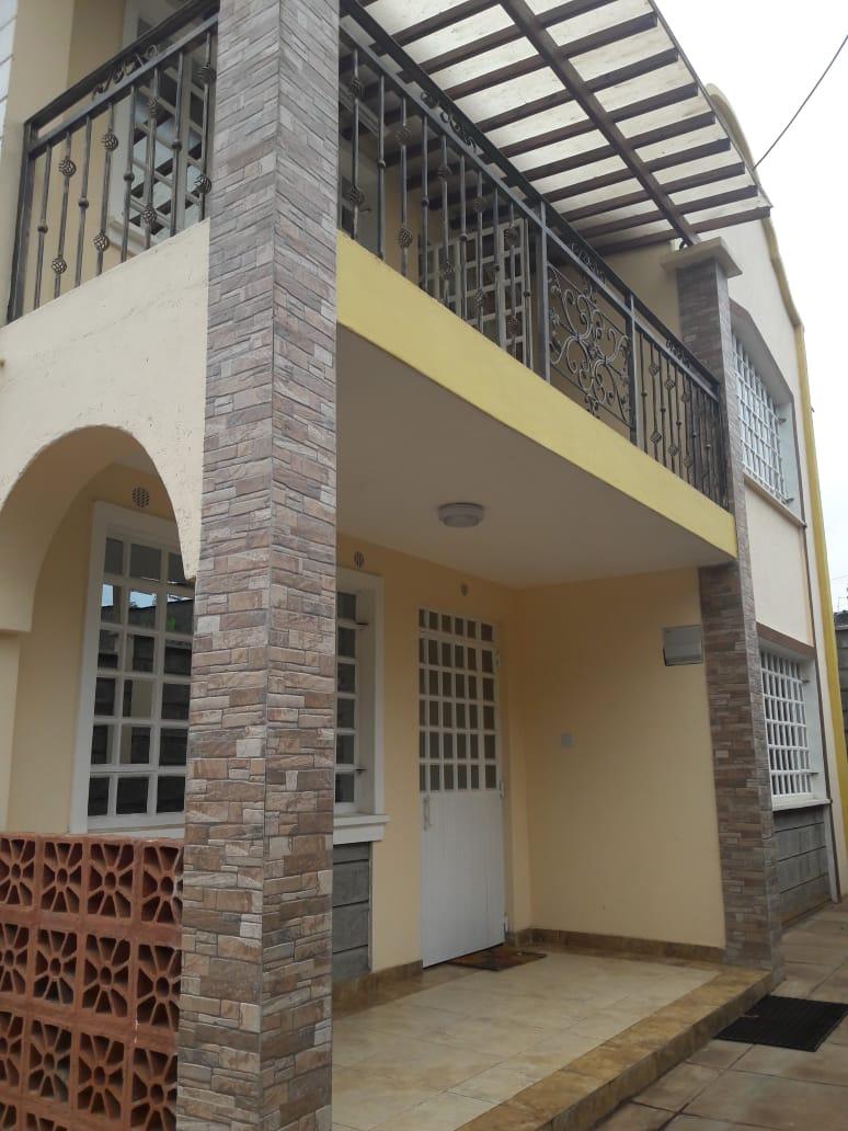 4 bedroom house for sale in Regen