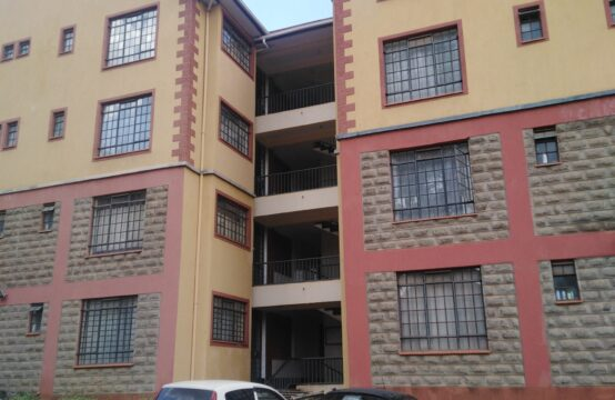 2 bedroom apartments for rent in Lavington